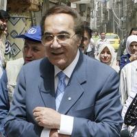 Egyptian cinema's 'golden age' actor Mahmoud Yassin dies at 79