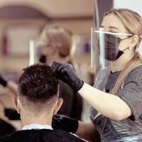 Covid-19: Ministers were told closure of hairdressers and beauticians would have low impact on infection rates