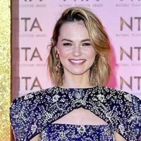 Kara Tointon: No-one really knows what other people are going through
