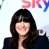 Anna Richardson helps to launch online mental health resources for students