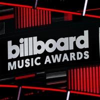 Masked Billie Eilish among early Billboard Music Awards winners