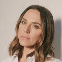 Melanie C: It excites me to see strong women