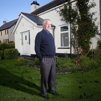 Father of brothers murdered by UVF critical of PSNI investigation