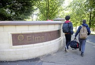 Queen's University to scale back face-to-face teaching
