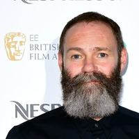 Director Francis Lee on 'surreal' honour of closing London Film Festival