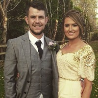 Young Co Tyrone GAA player Enda Hamill was a 'great club man'