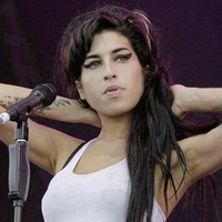 Mitch Winehouse: Drug addiction is as indiscriminate as cancer