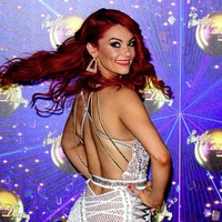 Dianne Buswell: I've always taken my courage in both hands and tried new things