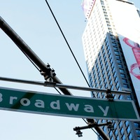 Jagged Little Pill given 15 Tony Award nominations