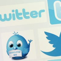 Twitter hit by widespread outage