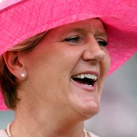 Clare Balding: Tokyo Olympics could be closed to foreign fans