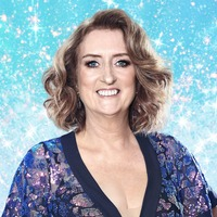 Jacqui Smith reveals Strictly tips she was given by Ed Balls