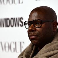 Steve McQueen explains why the film industry needs more bad black-led films