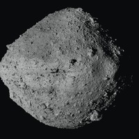 Nasa spacecraft to attempt sampling asteroid for return to Earth