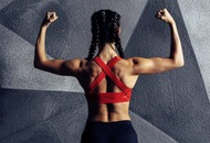 What is muscle memory? How to get the most out of your exercise regime