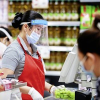 Asda customers make biggest additions to their grocery shop says Kantar