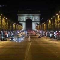 France considers more lockdowns as coronavirus cases soar