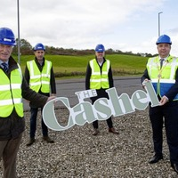 Braidwater announces £450m bid to construct 3,000 homes in Derry
