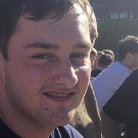 Tributes paid to Josh Fletcher (18) after Co Down car crash