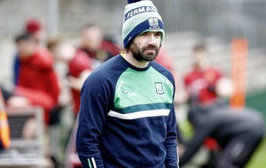 Isolating players in a Covid-19 'bubble' won't work in amateur GAA