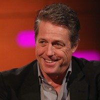 Hugh Grant: Mobile phones are killing us