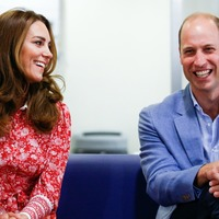 Kate launches national exhibition for her 'lockdown' photographic project