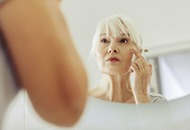 Beauty and skincare: Six ways the menopause can affect your complexion