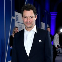 Dominic West in frame to play Prince Charles in The Crown