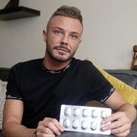Hundreds of gay men 'at greater risk of contracting HIV' after PrEP service closure