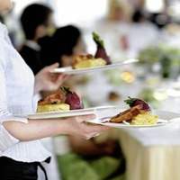 Report suggests 'signs of hope' on jobs front - even for hospitality