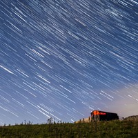 Orionid meteor shower set to illuminate night skies