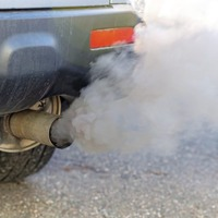 US study suggests link between air pollution and neurological disorders