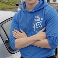 How young Coleraine GAA footballer's simple act saved a life