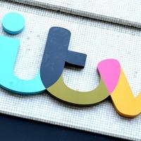 ITV to launch new dating show Secret Crush