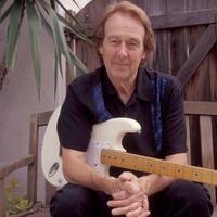 Keep On Running musician Spencer Davis dies aged 81