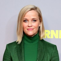 Emotional Reese Witherspoon looks back on beloved comedy Legally Blonde