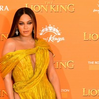 Beyonce backs #EndSARS movement amid protests in Nigeria