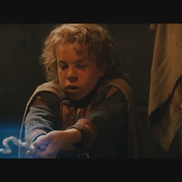 Warwick Davis to reprise role in Willow sequel series on Disney+
