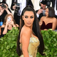 Kim Kardashian West at 40: All the times she broke the internet
