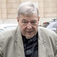 Australian authorities probe alleged Vatican payments linked to Cardinal Pell case