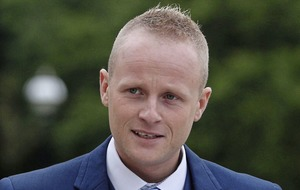 Jamie Bryson requests nine witnesses in legal bid to have Nama committee case thrown out
