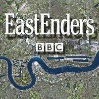 Members of EastEnders team test positive for Covid-19