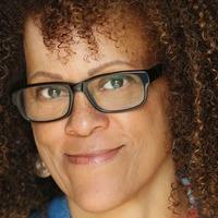 Booker winner Bernardine Evaristo to chair Women's Prize For Fiction 2021