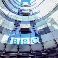 BBC boss asks programme-makers to monitor ethnicity of contributors