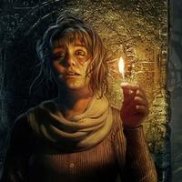 Games: Amnesia: Rebirth a horror show that has the write stuff for the Covid era