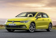 Volkswagen Golf: A sure thing for our uncertain times
