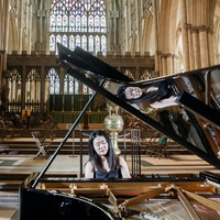 Pianist to highlight musicians' plight with special York Minster concert