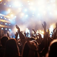 Viagogo faces forced sale of StubHub after competition probe