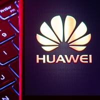 Latest Huawei smartphones could be 'last hurrah' in Europe for Chinese firm