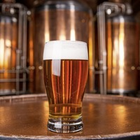 Hospitality lockdown putting craft brewers and distillers in jeopardy - Manufacturing NI